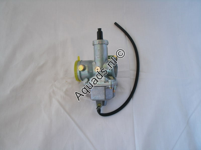 30 mm Carburateur